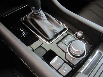 usata Mazda CX-30 2.0L 122CV Skyactiv-G M HYBRID MT - Exceed