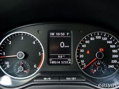 used VW Amarok 2.0tdi 180km dsg 4motion diesel