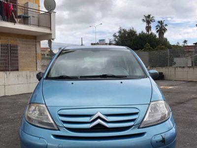 usado Citroën C3 C3 1.4 e-HDi 70 airdream CMP Exclusive