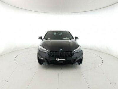 usata BMW 218 Serie 2 Gran CoupeGRAN COUPE' MSPORT