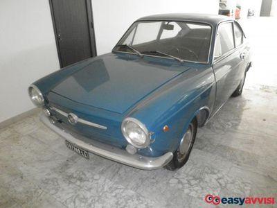usata Fiat 850 benzina