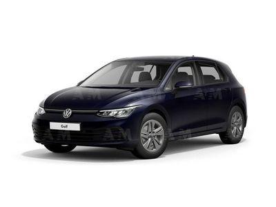 usata VW Golf 2.0 TDI SCR Life nuova a Citta' della Pieve