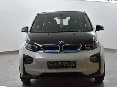 usata BMW i3 94 Ah
