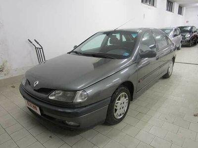 usata Renault Laguna 1.8i cat RT GPL
