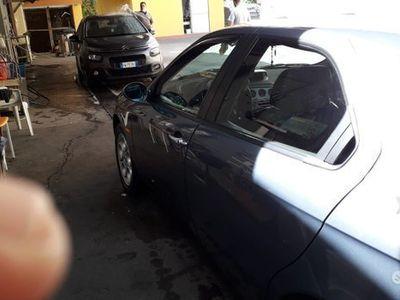 usata Alfa Romeo 156 1.9 JTD