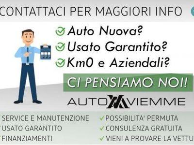 usata Fiat Ulysse 2.0 JTD aut. Emotion / DA COMMERCIANTI