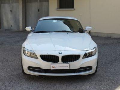 używany BMW Z4 sDrive20i Garanzia 12 mesi