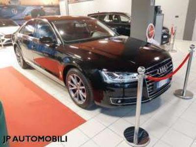 usata Audi A8 3.0 TDI 262cv Ultra quattro tiptronic Diesel