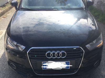 usado Audi A1 1.2 TFSI