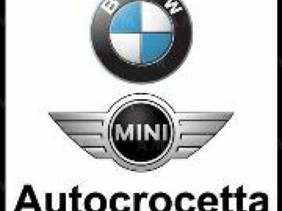 brugt BMW M240 Serie 2 Coupénuovo