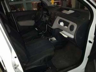 usata Dacia Dokker Monovolume Diesel