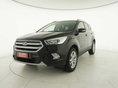used Ford Kuga 1.5 TDCI 120 CV S&S 2WD Business