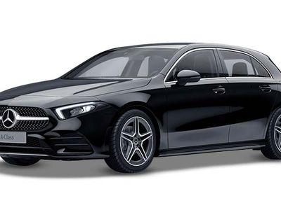 used Mercedes A250 4Matic Automatic Premium
