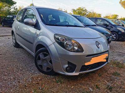 usata Renault Twingo 1.2 8V Dynamique