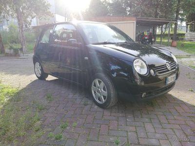 brugt VW Lupo - 1999