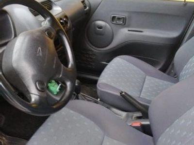 usata Daihatsu Terios 1.3 16V CX