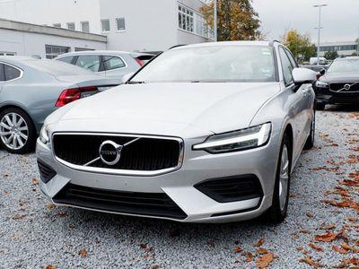usata Volvo V60 D4 Geartronic Momentum Intellisafe-pro Navi