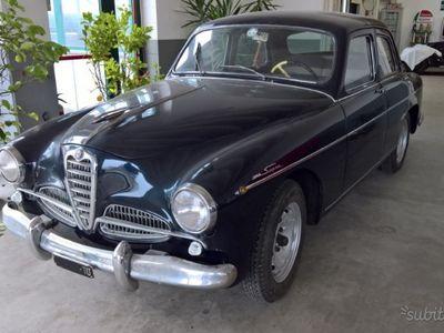 usado Alfa Romeo 1900 Super Berlina - 1957