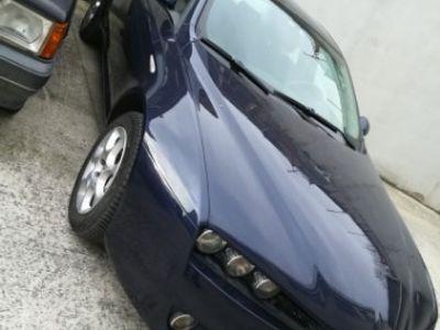 gebraucht Alfa Romeo 159 - 2009