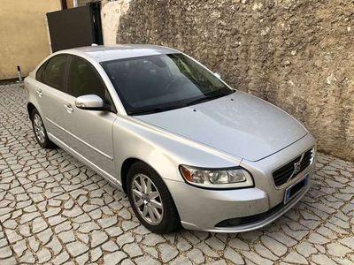 usata Volvo S40 (2003-2012) - 2008