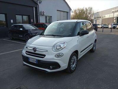 usata Fiat 500L -