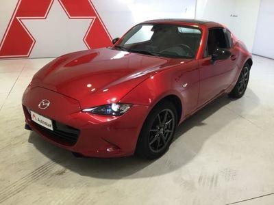 usata Mazda MX5 MX-51.5 Exceed
