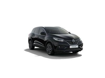 usata Renault Kadjar Blue dCi 8V 115 CV Sport Edition