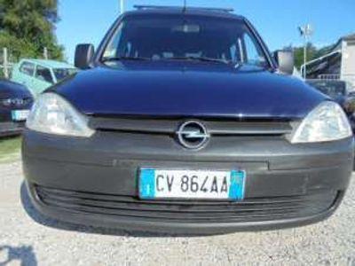 usata Opel Combo 1.3 CDTI 75CV 4p. Tour Club rif. 10266867