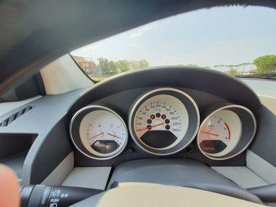 usata Dodge Caliber 2.0