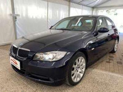 usata BMW 325 d cat Futura Diesel