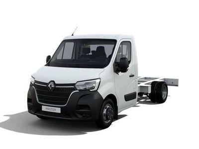usata Renault Master NUOVO ALLESTITO TC TP RG L3 T35 Energy dCi 145 ICE
