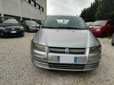 usata Fiat Stilo - 1.9JTD 120CV DYNAMIC