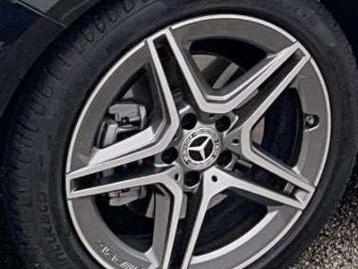 usata Mercedes A200 Automatic Premium