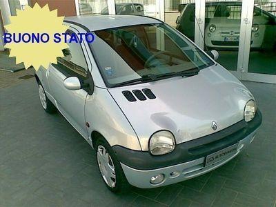 used Renault Twingo 1ª serie