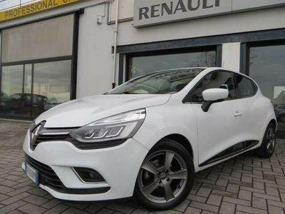 usata Renault Clio dCi 8V 75CV INTENSE**NEO PANT/FULL OPTIONAL**