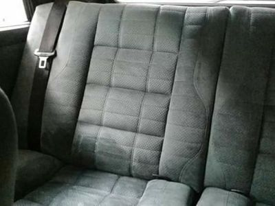 usata Lancia Delta 1.6 i.e. turbo cat HF