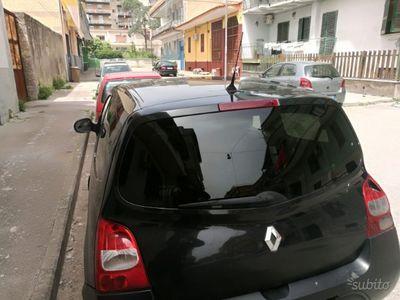 used Renault Twingo 1ª serie - 2009