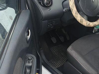 usata Renault Twingo 1.2 16V 105gr Energy