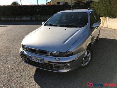 gebraucht Fiat Marea 110 JTD AUTOCARRO 5POSTI rif. 10760662