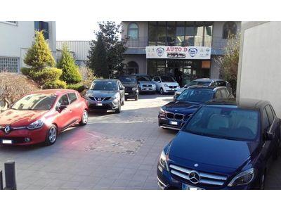 usata Ford Fiesta FIESTA VANIkon 1.4 TDCi 70CV 5p. N1 Bs.