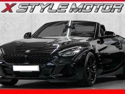 usata BMW Z4 M m40i full optional