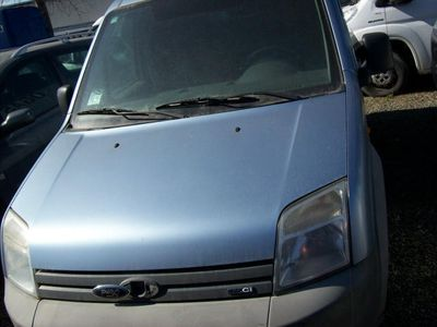 brugt Ford Tourneo Connect 200S 1.8 TDCi/75CV PC