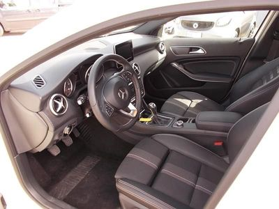 used Mercedes A180 Classe A - W176 Dieseld Sport my16