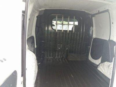 usata Fiat Doblò 1.9 MJT 105 CV