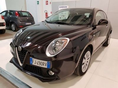 gebraucht Alfa Romeo 90 1.3 JTDmCV S&S