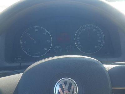 usata VW Golf 1.9 TDI DPF 5p. Comfortline