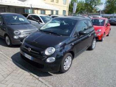 usata Fiat 500 1.2 Pop rif. 11386748
