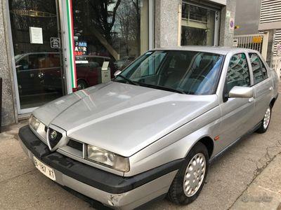 usata Alfa Romeo 155 - 1995