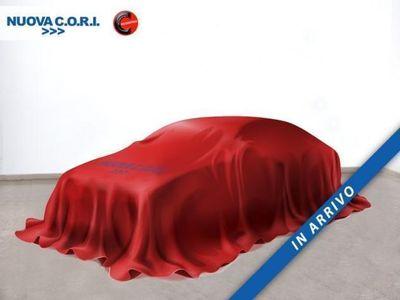 gebraucht Nissan Qashqai 1.5 dCi Acenta usato