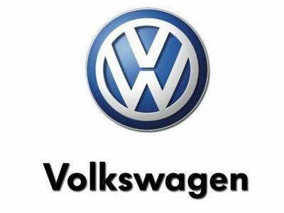 usata VW Passat Var. 2.0 TDI Comfortline
